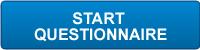 button_start_questionnaire