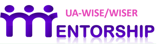 mentorship-uawise-wiser