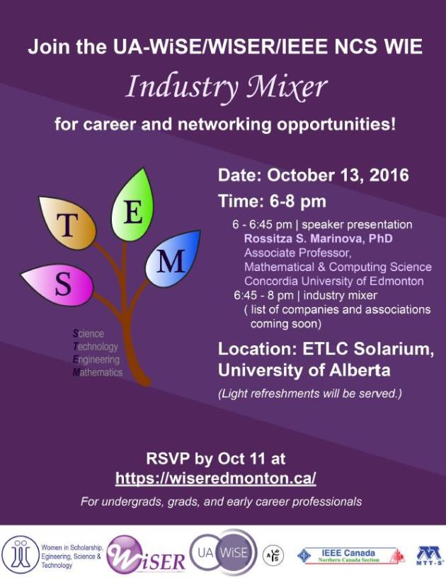 wiser-industry-mixer